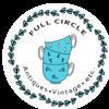 fullcircleave